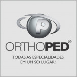clinica-orthoped