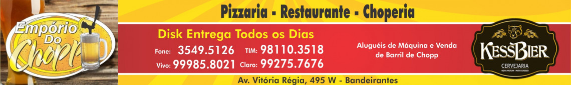 pizzaria-emporio-do-chopp