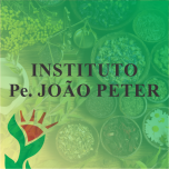 instituto-pe-joao-peter