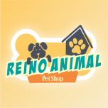 pet-shop-reino-animal