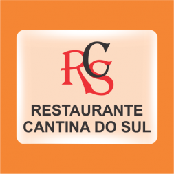 restaurante-cantina-do-sul