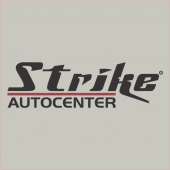 autocenter-strike