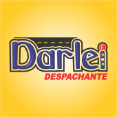 despachante-darlei